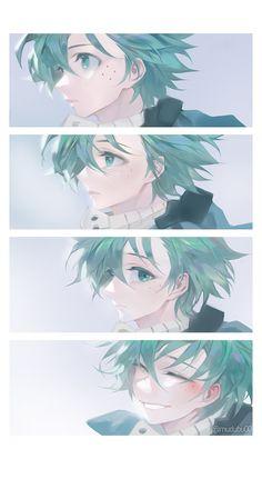 Buko No Hero Academia, My Hero Academia Memes, Me Me Me Anime, Anime Guys, Deku Boku No Hero, Anime Wallpaper Phone, Anime Kawaii, Boku No Hero Academy, Im In Love
