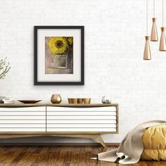 @theresamurphyartist • Instagram photos and videos Watercolor Print, Watercolor Paintings, Floating Nightstand, Entryway Bench, Are You The One, Digital Art, Photo And Video, Wall Art, Table
