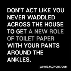 #toilethumor #whoisjackcox #toilettalk #hilarious #toiletmemes #toiletgrafitti #publictoilet #relatablemoments Hilarious, Funny, Like You, How To Get, Instagram Posts, Humor, Hilarious Stuff, Fun