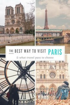 Discover what museums and tourist attractions are included in the Paris Museum Pass and how to best combine it with the Paris Passlib' pass, plus all our tips to have the best time in Paris. Travel Pictures, Travel Photos, Travel Tips, Travel Destinations, Travel Ideas, Travel Couple, Family Travel, Paris Metro, Ultimate Travel