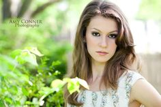 BOOKING CLASS OF 2016 Seniors now through the Fall! Contact me for pricing and offering package options!   #cougarnationdomination #Seniors #HighSchoolSeniorPhotography #Nashvillephotographer #FranklinSeniorPhotographer #NashvilleSeniorPhotographer  #MufreesboroSenior #BrentwoodSenior #Seniorpictures #highschoolsenior #seniorportrait #seniorologienashville #amyconnerphotography #classof2016 #classof2015 #instasenior #modernteenstyle #posepatch #seniorinspire