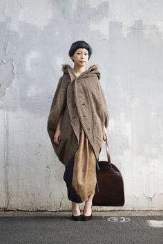 moda giapponese (disegno: ka na ta)