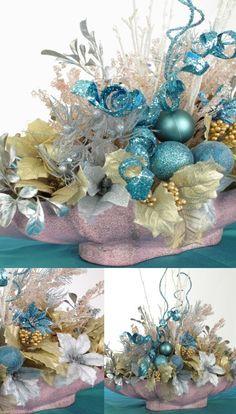 Crafts Centerpieces Candles On Pinterest Bridal Shower