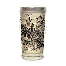 THE BEST Candles EVER!!!    Skeem candles