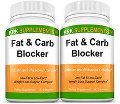 76 best carb blocker images carb blocker diets healthy weight loss rh pinterest com