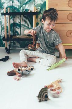 -BABY BOY   CAPSULE COLLECTION-KIDS-EDITORIALS   ZARA Nederland
