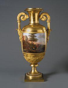 vases | sotheby's l13303lot6yz7qen