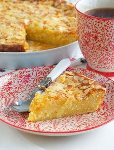 Candy Recipes, Baking Recipes, Cookie Recipes, Dessert Recipes, Desserts, Swedish Cookies, Grandma Cookies, Baking Buns, Zeina
