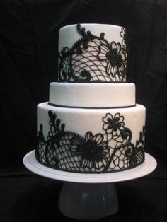 Copy of Cakes 2010 082.jpg (336×448)