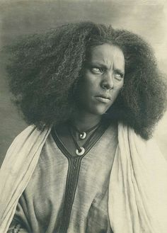 SOMALIA - ERITREA - 1936 (4) by mariotto52, via Flickr