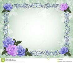 ผลการค้นหารูปภาพสำหรับ frame vector