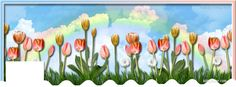 THINK SPRING Facebook Covers, THINK SPRING FB Covers, THINK SPRING Facebook Timeline Covers, THINK SPRING Facebook Cover Images