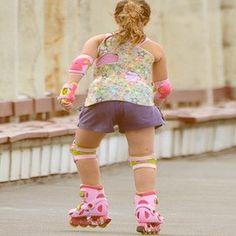Ya llegaron las vacaciones! haz que los más pequeños disfruten haciendo deporte en el retiro mientras que aprenden a patinar en varias clases por 35!! Infórmate en Yuniqtrip!!! Buen martes yuniquers #deporte #deporteniños #niños #niñas #verano2016 #deportes #deporteesvida #patinar #patinaje #patina_perfection #patinajeartistico #aprender #aprende #regala #regalazo #retiro #retiroparkmadrid #niña #igersmadrid #ocio #compartir #viajando #quehacer #madrid #experiencias #actividades #visitspain…