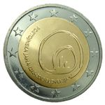 €2 Slovenia 2013.png