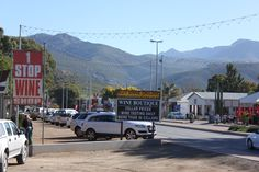 Robertson, South Africa Namibia, Buy Wine Online, Afrikaans, Wine Tasting, South Africa, Cape, Country, Places, Travel