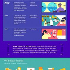 Virtual Reality: A Fresh Perspective For Marketers #Infographic... #Fresh #Game-Design #Google-Cardboard #Infographic #Marketers #Perspective #Reality #Virtual #Virtual-Reality #Vr-360 #Vr-Games #Vr-Glasses #Vr-Gloves #Vr-Headset #Vr-Infographic #VR-Pics #Vr-Real-Estate Fresh, game design, google cardboard, Infographic, Marketers, perspective, reality, virtual, virtual reality, vr 360, vr games, vr glasses, vr gloves, vr headset, vr infographic, VR Pics, vr real estate #Virtual-Reality…