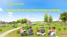 """Eastern Lightning 