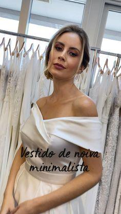 V Neck Wedding Dress, Wedding Dresses, Bridal Hair Accessories, Bride Hairstyles, Bridal Shoes, Bridal Makeup, Lace Dress, Hipster Bride, Wedding Inspiration
