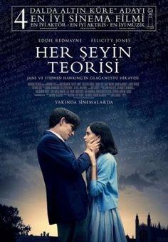 Dating on earth izle türkçe dublaj