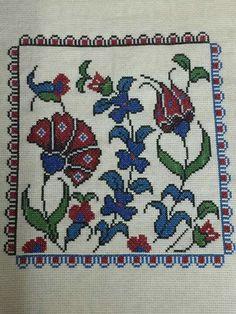 Elsa, Bohemian Rug, Cross Stitch, Kids Rugs, Traditional, Bags, India, Patterns, Decor