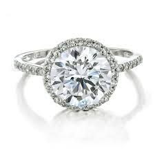 pictures of vintage diamond rings - Google Search