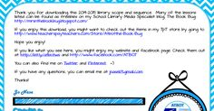 2014-2015 library scope and sequence.pdf