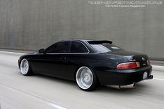 Rolling Shots of Friend\'s Lexus Lexus 300, Lexus Lx470, Lexus Cars, Tuner Cars, Jdm Cars, Toyota Cars, Toyota Supra, Jdm Imports, Audi S5