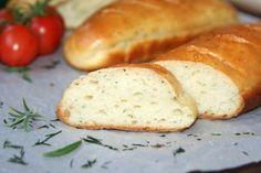 Painici cu branza si marar   Miremirc Hot Dog Buns, Hot Dogs, 30 Minute Meals, Bread, Food, Brot, Essen, Baking, Meals