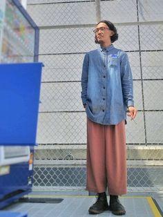 おはようございます 静岡の最高気温は35℃らしいです 無理です、溶けてしまいます エアコンつけたいけ