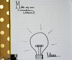 Homeschool planning: idea collection