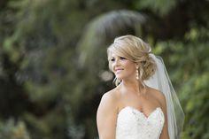 Green Gables Estate Wedding Photographer, bridal portrait in san diego