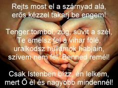 Csiszér László - Rejts most el God, Youtube, Bible, Dios, Allah, Youtubers, Youtube Movies, The Lord