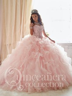 House of Wu Quinceanera Dress Style 26818-House of Wu-ABC Fashion