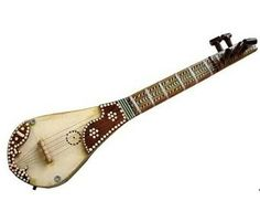musical+instruments | musical instruments