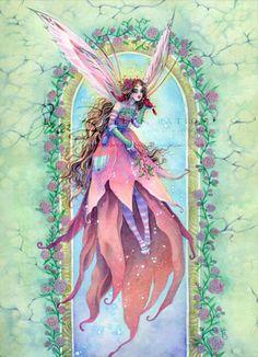 Image from http://www.ebsqart.com/Art/Fairies/Watercolor-White-Ink/731841/650/650/Cardinal-Fairy.jpg.
