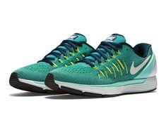 7b366054f8de4 Womens Nike Air Zoom Odyssey 2 Running Shoe at Road Runner Sports Road  Runner
