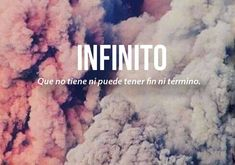 🔮 discovered by Claudia on We Heart It The Words, Weird Words, More Than Words, Cool Words, Spanish Words, Spanish Quotes, Words Quotes, Love Quotes, Inspirational Quotes