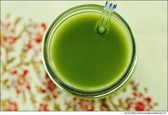 Vegetable-Juice-Recipe