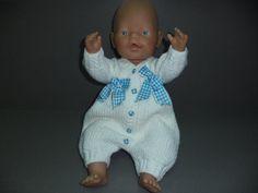 Punto para muñecos