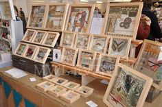 MWL Designs Train Station, Car Parking, Goodies, Photo Wall, Frame, Design, Decor, Sweet Like Candy, Picture Frame
