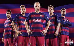 Fc Barcelona Team Images Fcb Wallpapers 39e89a237af36