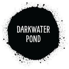 Darkwater Pond by DarkwaterPond Pond, Instagram, Water Pond