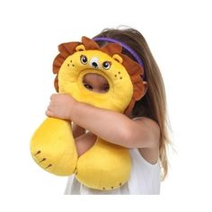 Подушка для автокресла детские своими руками