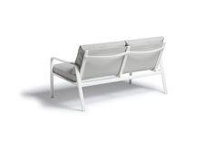 KETTAL PARK LIFE - 2-Seater-sofa