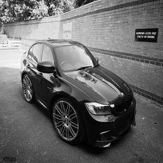 BMW E90 Demo Car mimi car thanks to @mimicars get yours via @mimicars #bmw #bmwm #bmwnation #bmwfan #bmwgram #bmwlife #bimmerpost #e90 #e90post #bmwlove #bmwperformance #bmwrepost #bmwlifestyle #bmwinsta #bmwuk #bmwstories