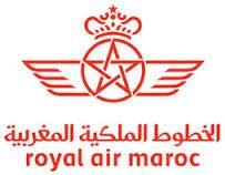 Image result for logo maghreb airline