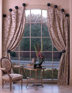 Google Image Result for http://www.eod4u.com/wp-content/uploads/2010/12/arch-drapery-I.jpg