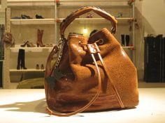 Rondine Bag - Buy online at http://www.elisabettacosmo.it