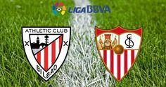 Sevilla vs. Athletic