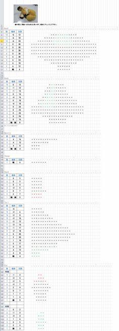 zu004.jpg 1,136×3,148 ピクセル